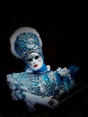 De Venise à Saverne 2017  19/40 (Izzy's Curiosity Cabinet in Venice Mood) Tags: venise venezia venice venedig fééries vénitiennes à la cour de saverne costumes masques costumés costumed défilé 2017