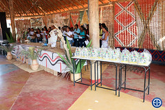 IMG_0607 (fasa.edu.br) Tags: reserva tribo indígena xakriabá