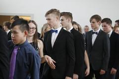 Galla (19) (tirstrupidrætsefterskole16/17) Tags: galla efterskole tirstrup idrætsefterskole gallafest