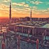 Al-Masjid an-Nabawī (sami-ee) Tags: almasjid annabawī masjid muslim islam arab