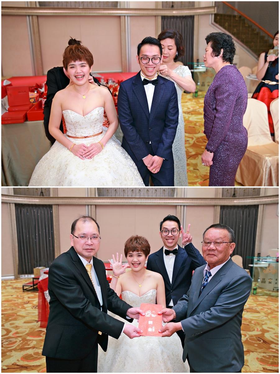 婚攝推薦,搖滾雙魚,婚禮攝影,晶宴民生館,婚攝,文訂,婚禮記錄,優質婚攝