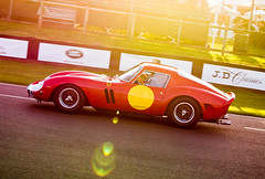 ferrari330.jpg (stevestead) Tags: car classiccar events ferrari250gto goodwood goodwoodrevival2016 holiday2016 people places stirlingmoss sussex valuable historic collectors collectable italian redcar racing motorsport