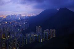 170419130220_A7 (photochoi) Tags: hongkong nightscene photochoi feingorshan