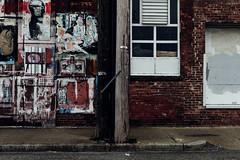 9028 (David Stebbing) Tags: color southprovidence flickr street
