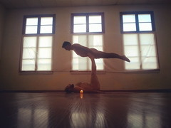 GymnosYoga Yoga al Desnudo (GhianDrake) Tags: gymnosyoga yoga nudeyoga nakedyoga naked nude nudismo nudism nudista nudistas naturist naturism naturistas naturnista naturismo