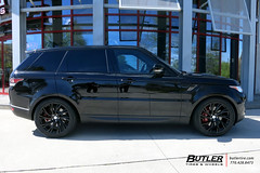 Range Rover with 22in Redbourne Noble Wheels (Butler Tires and Wheels) Tags: rangeroverwith22inredbournenobelwheels rangeroverwith22inredbournenobelrims rangeroverwithredbournenobelwheels rangeroverwithredbournenobelrims rangeroverwith22inwheels rangeroverwith22inrims rangewith22inredbournenobelwheels rangewith22inredbournenobelrims rangewithredbournenobelwheels rangewithredbournenobelrims rangewith22inwheels rangewith22inrims e63with22inredbournenobelwheels e63with22inredbournenobelrims e63withredbournenobelwheels e63withredbournenobelrims e63with22inwheels e63with22inrims 22inwheels 22inrims rangeroverwithwheels rangeroverwithrims e63withwheels e63withrims rangewithwheels rangewithrims range e63 rangerover redbournenobel redbourne 22inredbournenobelwheels 22inredbournenobelrims redbournenobelwheels redbournenobelrims redbournewheels redbournerims 22inredbournewheels 22inredbournerims butlertiresandwheels butlertire wheels rims car cars vehicle vehicles tires