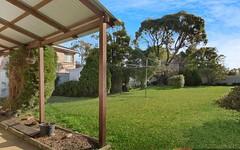 113 Belmore Road North, Riverwood NSW