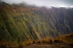kauai-03 (bjsmith1984) Tags: kauai hawaii napalicoast awaawapuhitrail