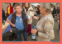apero-(11) (gerbor) Tags: insoumis mélenchon jlm2017 gisors vexin