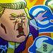 Trump%27s+deft+hand+at+Mahjong