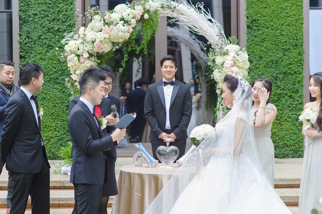 """""""婚攝,台北萬豪酒店婚攝,婚攝wesley,婚禮紀錄,婚禮攝影""""'LOVE32662'"""