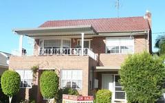 64 Tudor Street, Belmont NSW