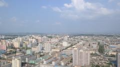 SAM_2610 (taver) Tags: summer northkorea pyongyang dprk samsungnx2000 aug2014 15082014