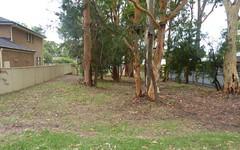 7 Bay Street, Balcolyn NSW