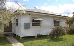 83 Woodenbong Road, Bonalbo NSW
