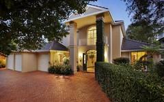 57 Springdale Road, Killara NSW