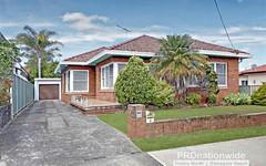 6 Renn Street, Kogarah Bay NSW