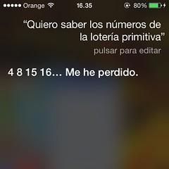 Aquesta del Siri s una beneita!!! (Wuniatu) Tags: square poetry squareformat poet poesia poeta albalat iphoneography instagramapp uploaded:by=instagram catalanpoetrypasvalencipasoscatalanswuniatupoesiavisualcastellphotographerrutadesaborescontemporarypoetrypolipoesia