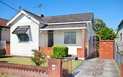 61 Edward Street, Carlton NSW