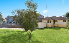 152 St Georges Parade, Allawah NSW