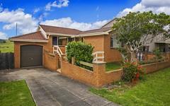 6 Attunga Avenue, Kiama Heights NSW