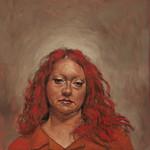 "<b>Brenda</b><br/> Ben Moore<a href=""http://farm3.static.flickr.com/2943/15149502188_af55523f52_o.jpg"" title=""High res"">∝</a>"