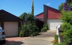 1 Cod Place, South West Rocks NSW