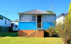 63 Cameron Street, West Kempsey NSW