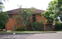 42 Sturt Street, South West Rocks NSW