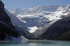 Banff National Park-10 (VKesse) Tags: canada alberta lakelouise banffnationalpark