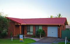23 Korogora Street, Crescent Head NSW