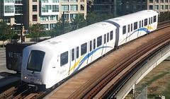 253 (Juan_M._Sanchez) Tags: vancouver mk2 skytrain translink bcrtc