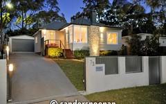 73 Lawrence Street, Peakhurst NSW