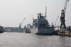 Hamburg_2014_Canon_060 (holger.esser) Tags: marine bonn hamburg 2014 versorger versorgungsschiff a1413
