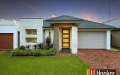 Lot 7 Arnold Avenue, Kellyville NSW