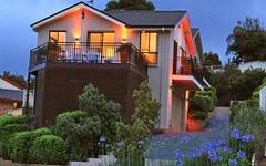1/71 Shearwater Drive, Berkeley NSW