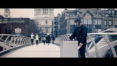 n.10 (Vanni Rizzioli) Tags: street london 35mm sony cinematic a700