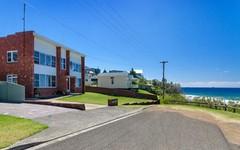 3/6 Jones Lane, Thirroul NSW