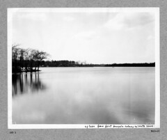 photo album 09264-01-ph016 (Olmsted Archives, Frederick Law Olmsted NHS, NPS) Tags: parks parvin