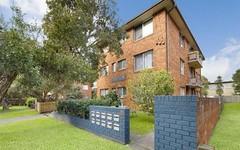 48 Willis Street, Rooty Hill NSW