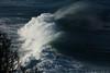 Salt Spray (Patrick Begbie) Tags: surf australia nsw sydneybeaches warriewoodbeach