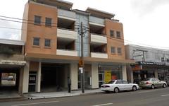 197 Rocky Point Road, Ramsgate NSW