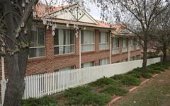 7/94 Collett Street, Queanbeyan NSW