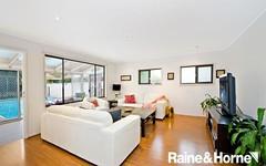 3 Primrose Avenue, Sandringham NSW