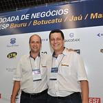 FOTO MARCELINO DIAS (251)