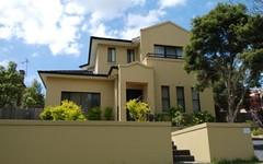 1/56 Brabyn Street, North Parramatta NSW