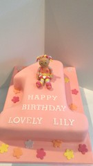2014-09-15 08.47.28 (CahootsNoveltyCakes) Tags: kidscake birthdaycakenoveltycake