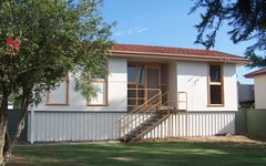 4 Park Crescent, Narrabri NSW