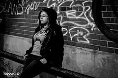 XT1F0927-Edit.jpg (Still-Free) Tags: street portrait urban bw canada brick wall night dark mono women fuji quebec femme sombre brique fujifilm mur nuit chicoutimi 35mmf14 xt1