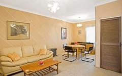 9/40 Oatley Avenue, Oatley NSW